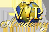 VIP-Academy
